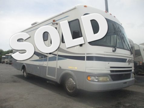 2004 Fleetwood Terra 26Y in Hudson, Florida