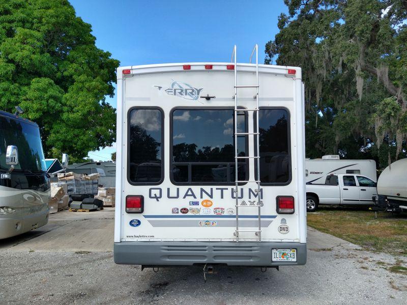 2004 Fleetwood Terry   city FL  Manatee RV  in Palmetto, FL