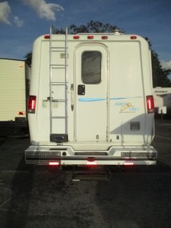 2004 Born Free Built for Two   city Florida  RV World of Hudson Inc  in Hudson, Florida