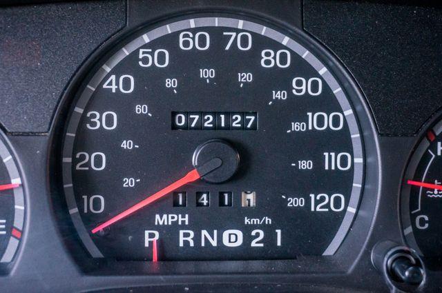2004 Ford Crown Victoria LX Sport Reseda, CA 17