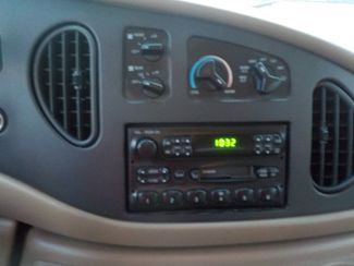 2004 Ford Econoline Wagon XL Fayetteville , Arkansas 16