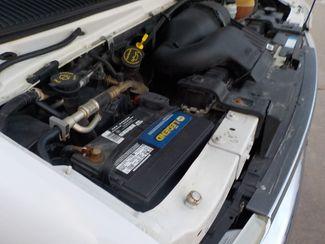 2004 Ford Econoline Wagon XL Fayetteville , Arkansas 20