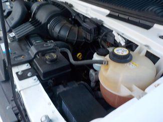 2004 Ford Econoline Wagon XL Fayetteville , Arkansas 21