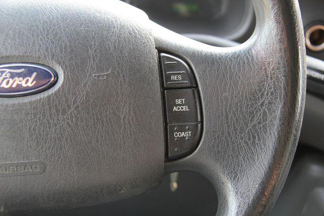 2004 Ford Econoline Wagon XLT Santa Clarita, CA 25