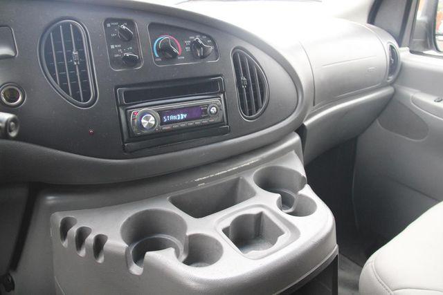 2004 Ford Econoline Wagon XLT Santa Clarita, CA 23