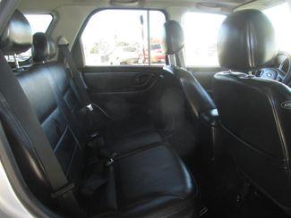 2004 Ford Escape Limited Gardena, California 11