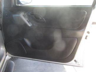 2004 Ford Escape Limited Gardena, California 12