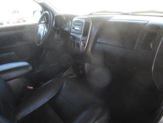 2004 Ford Escape Limited Gardena, California 7