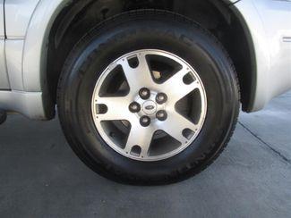 2004 Ford Escape Limited Gardena, California 13