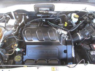 2004 Ford Escape Limited Gardena, California 14