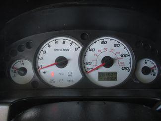 2004 Ford Escape Limited Gardena, California 5