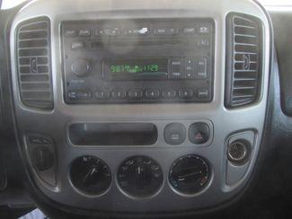 2004 Ford Escape Limited Gardena, California 6