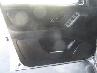 2004 Ford Escape Limited Gardena, California 8
