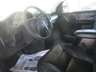 2004 Ford Escape Limited Gardena, California 4