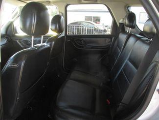 2004 Ford Escape Limited Gardena, California 9