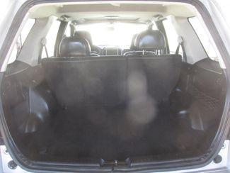 2004 Ford Escape Limited Gardena, California 10