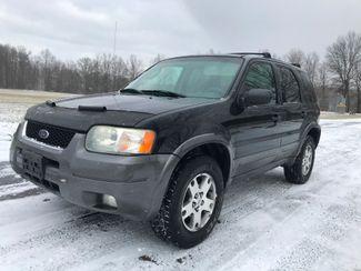 2004 Ford Escape XLT Ravenna, Ohio