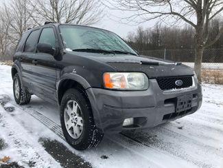 2004 Ford Escape XLT Ravenna, Ohio 5