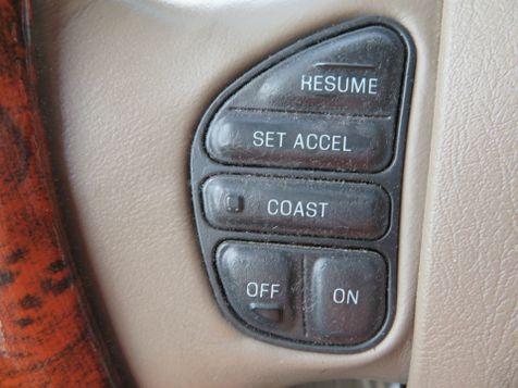 2004 Ford Excursion Eddie Bauer 4x4 | Abilene, Texas | Freedom Motors  in Abilene, Texas