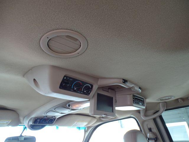 2004 Ford Excursion Limited Corpus Christi, Texas 32