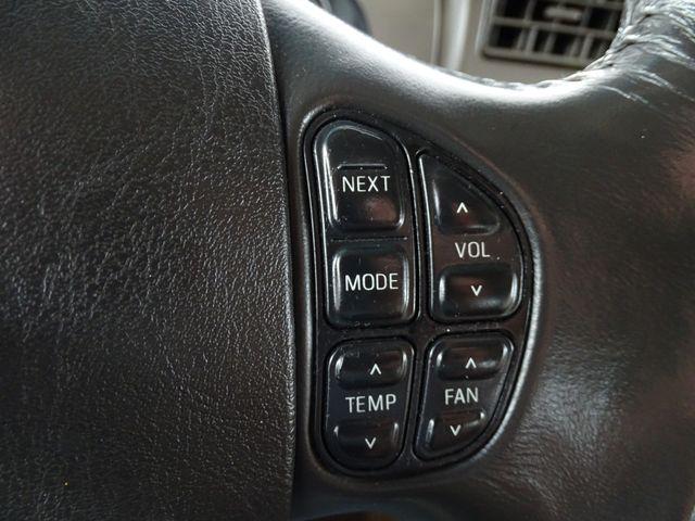 2004 Ford Excursion Limited Corpus Christi, Texas 49
