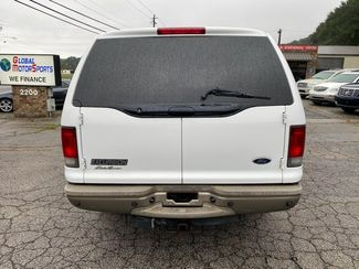 2004 Ford Excursion Eddie Bauer  city GA  Global Motorsports  in Gainesville, GA