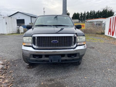 2004 Ford Excursion XLT in Harwood, MD