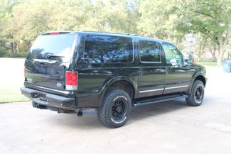 2004 Ford Excursion Limited 4WD price - Used Cars Memphis - Hallum Motors citystatezip  in Marion, Arkansas