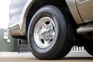 2004 Ford Excursion Eddie Bauer * 1-OWNER * Diesel * LEATHER * Plano, Texas 36