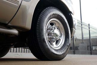 2004 Ford Excursion Eddie Bauer * 1-OWNER * Diesel * LEATHER * Plano, Texas 35