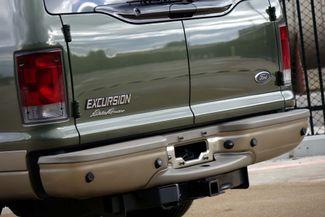 2004 Ford Excursion Eddie Bauer * 1-OWNER * Diesel * LEATHER * Plano, Texas 27