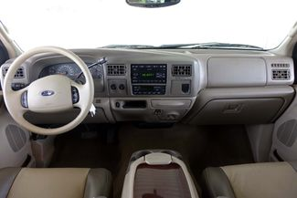 2004 Ford Excursion Eddie Bauer * 1-OWNER * Diesel * LEATHER * Plano, Texas 8