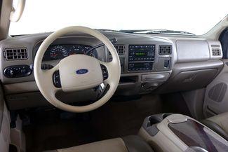 2004 Ford Excursion Eddie Bauer * 1-OWNER * Diesel * LEATHER * Plano, Texas 10