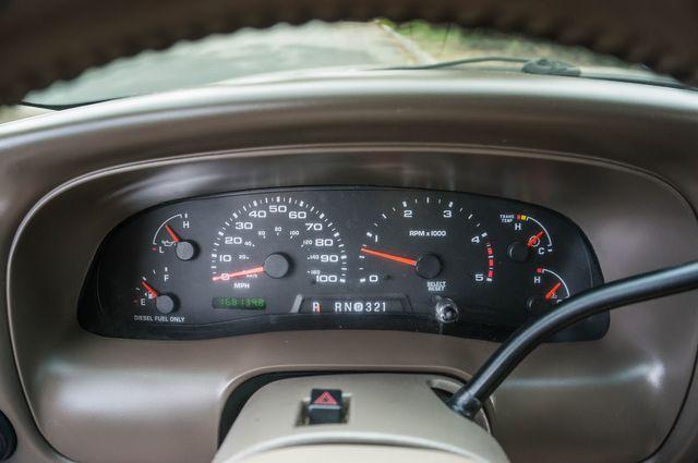 2004 Ford Excursion Eddie Bauer 6.0L DIESEL in Reseda, CA, CA 91335