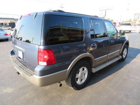 2004 Ford Expedition Eddie Bauer | Abilene, Texas | Freedom Motors  in Abilene, Texas