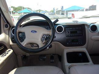 2004 Ford Expedition Eddie Bauer  Abilene TX  Abilene Used Car Sales  in Abilene, TX