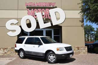 2004 Ford Expedition XLT in Arlington, TX Texas, 76013