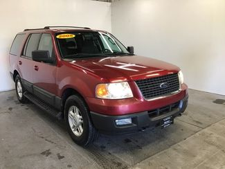 2004 Ford Expedition XLT in Cincinnati, OH 45240