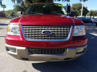 2004 Ford Expedition Eddie Bauer Dunnellon, FL 7