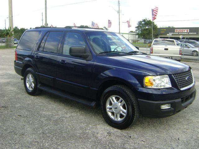 2004 Ford Expedition XLT in Fort Pierce, FL 34982