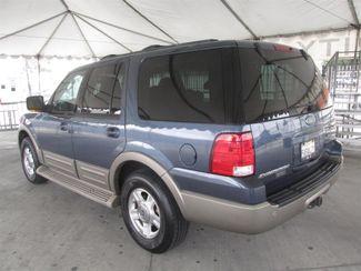 2004 Ford Expedition Eddie Bauer Gardena, California 1