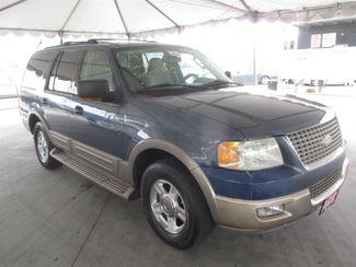 2004 Ford Expedition Eddie Bauer Gardena, California 3