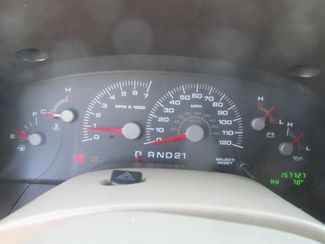 2004 Ford Expedition Eddie Bauer Gardena, California 5