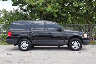 2004 Ford Expedition XLT Hollywood, Florida 3