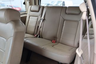 2004 Ford Expedition XLT Hollywood, Florida 22