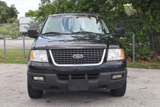 2004 Ford Expedition XLT Hollywood, Florida 10