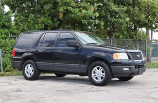 2004 Ford Expedition XLT Hollywood, Florida 11