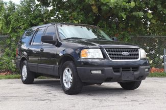 2004 Ford Expedition XLT Hollywood, Florida 1