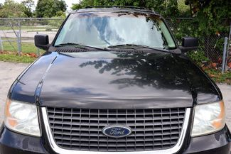 2004 Ford Expedition XLT Hollywood, Florida 31