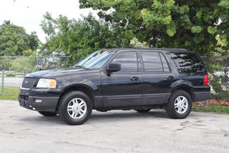 2004 Ford Expedition XLT Hollywood, Florida 8